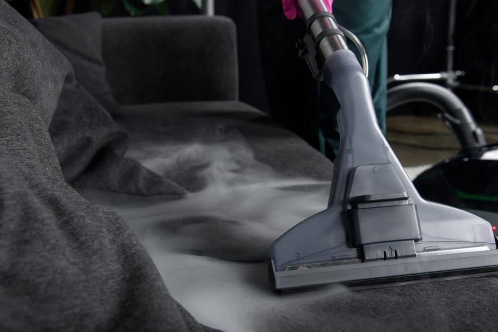 تنظيف الكنب