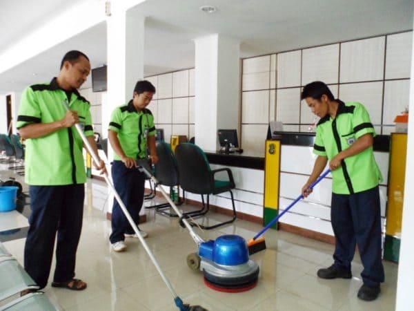 شركة تنظيف في مصفوت عجمان