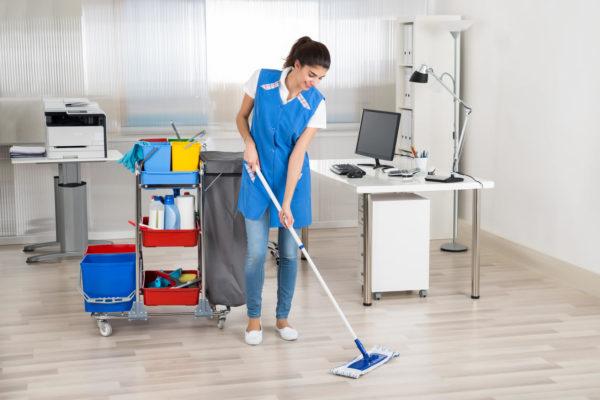 شركة تنظيف منازل في الضغاية بدبي