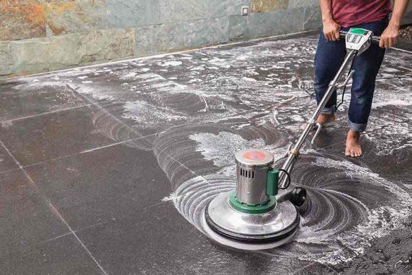 شركة تنظيف منازل الرقايب
