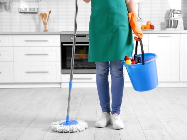 شركات نظافة في عجمان